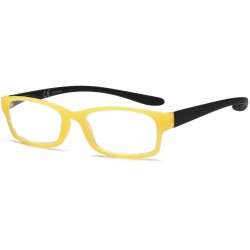 5pz Mixed colours/Package.Reading glasses,NV0169