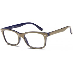 6pz Mixed colours/Package.Reading glasses,NV056