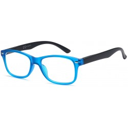 4pz Mixed colours/Package.Reading glasses.NV3138
