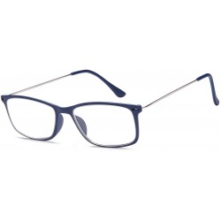 5pz Mixed colours/Package.Reading glasses.NV3213