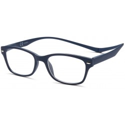 4pz Mixed colours/Package.Magnetic reading glasses.NV3282