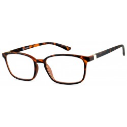 3pz Mixed colours/Package.Reading glasses with anti-reflective lenses,rods with TR90,NV4745A