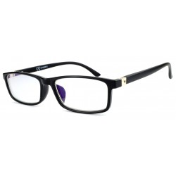 4pz Mixed colours/Package.Reading glasses with anti-reflective lenses.NV4929A