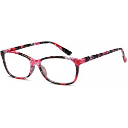 5pz Mixed colours/Package.Reading glasses.NV8092